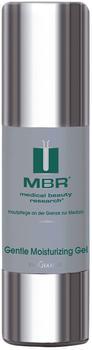 MBR Medical Beauty BioChange Gentle Moisturizing (30ml)