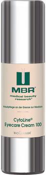 MBR Medical Beauty BioChange CytoLine Eyecare Cream 100 (30ml)
