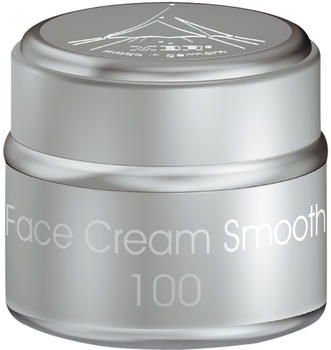 MBR Medical Beauty Pure Perfection 100N Face Cream Smooth 100 (50ml)
