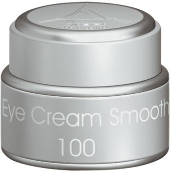 MBR Medical Beauty Pure Perfection 100N Eye Cream Smooth (15ml)