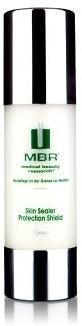 MBR Medical Beauty BioChange Skin Sealer Protection Shield (30ml)