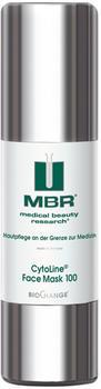 MBR Medical Beauty BioChange CytoLine Face Mask 100 (50ml)