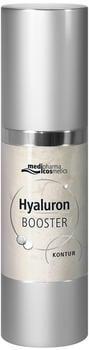 Dr. Theiss Medipharma Hyaluron Booster Kontur Gel (30ml)