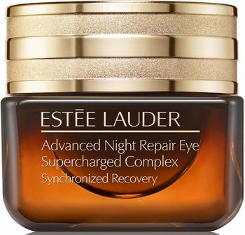 Estée Lauder Advanced Night Repair Eye Supercharged Complex (15ml)