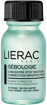 Lierac Sebologie Anti-Pickel-Konzentrat N (15ml)