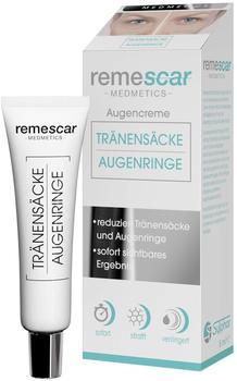 Remescar Augencreme Tränensäcke & Augenringe (8ml)