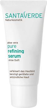 santaverde-aloe-vera-pure-refining-serum-30ml