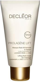Decléor Prolagène Lift Masque Flash Lift Fermeté (50ml)