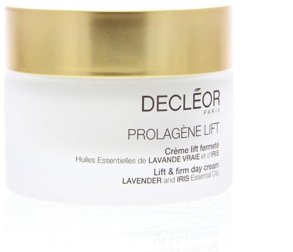 Decléor Prolagène Lift Lift & Firm Day cream (50ml)
