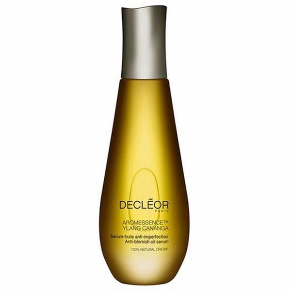 Decléor Aromessence Ylang Cananga Anti-Blemish Oil Serum (15ml)