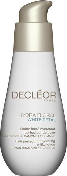 Decléor Hydra Floral White Petal Milky Lotion (50ml)