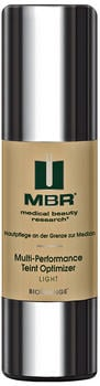 MBR Medical Beauty BioChange Multi-Performance Teint Optimizer Light (30ml)