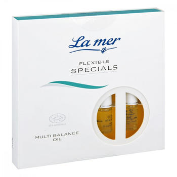 la-mer-flexible-specials-multi-balance-oil-7-x-2ml