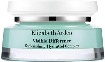 elizabeth-arden-visible-difference-replenishing-hydragel-complex-75ml