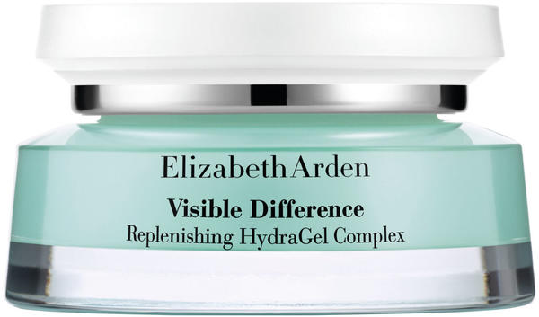 Elizabeth Arden Visible Difference Replenishing HydraGel Complex (75ml)
