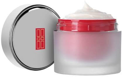 Elizabeth Arden Skin Illuminating Firm and Reflect Moisturizer (50ml)