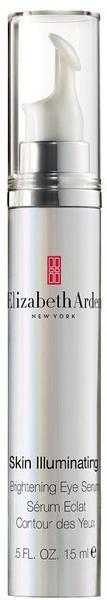 Elizabeth Arden Skin Illuminating Brightening Eye Serum (15ml)
