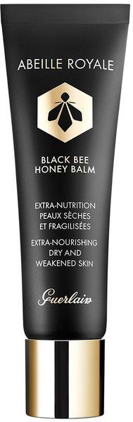 Guerlain Abeille Royale Black Bee Honey Balm (30ml)