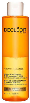 decleor-aroma-cleanse-bi-phase-nettoyant-demaquillant-soin-200ml