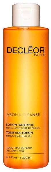 Decléor Aroma Cleanse Tonifiante Essentielle (200ml)