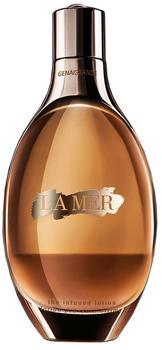 la-mer-genaissance-the-infused-lotion-150ml