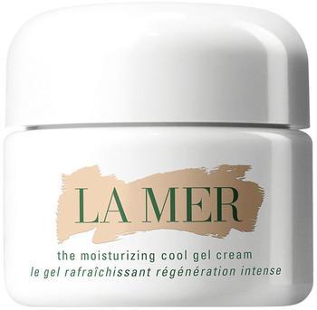 la-mer-the-moisturizing-cool-gel-cream-60ml