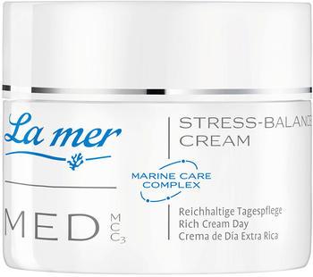 la-mer-med-stress-balance-cream-50ml