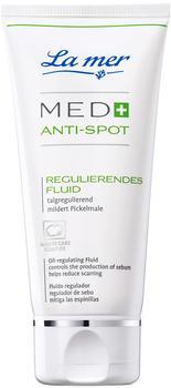 la-mer-med-anti-spot-regulierendes-fluid-50ml