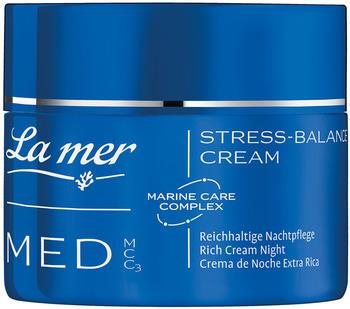 la-mer-med-stress-balance-cream-nacht-50ml