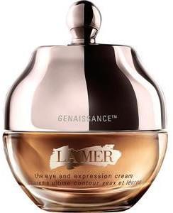 la-mer-genaissance-the-eye-expression-cream-15ml