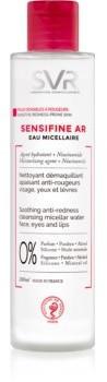 Laboratoires SVR Sensifine AR Eau Micellaire (200ml)