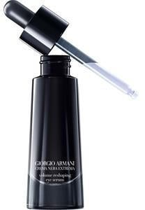 Giorgio Armani Crema Nera Volume Reshaping Eye Serum (15ml)