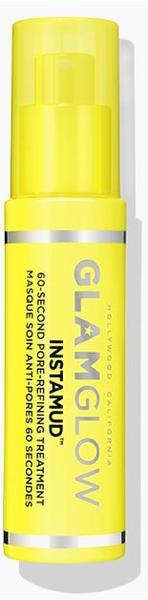 GLAMGLOW Instamud 60-Second Pore-Refining Mask (50ml)