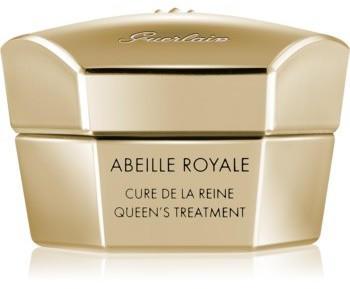 Guerlain Abeille Royale Cure De La Reine (15ml)