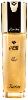 Guerlain Abeille Royale Bee (30ml)