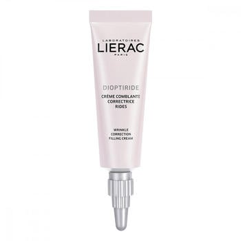 Lierac Dioptiride Wrinkle Correction Filling Cream (15ml)