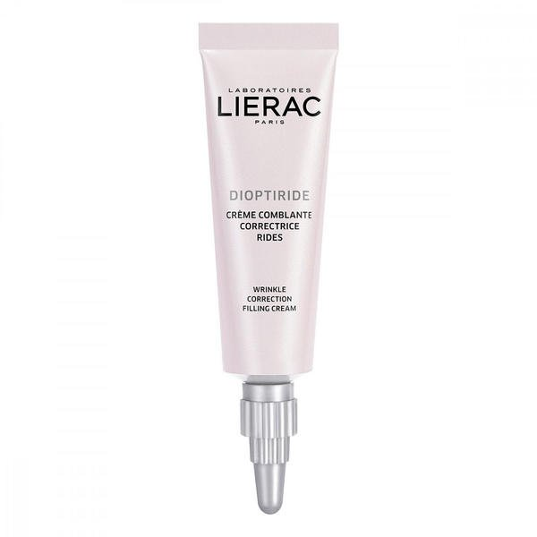 Lierac Dioptiride Wrinkle Correction Filling Cream (15ml)