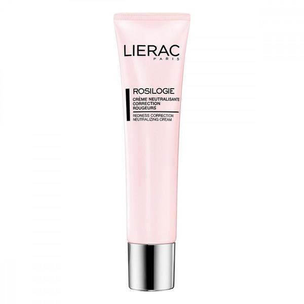 Lierac Rosologie Creme (40ml)