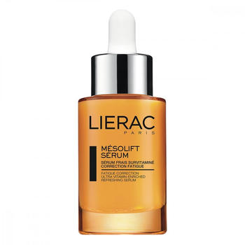 Lierac Mesolift Serum (30ml)