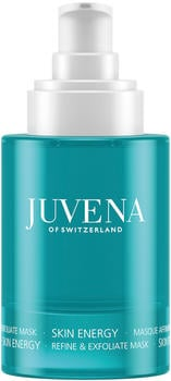 Juvena Skin Energy Masque Affinant Exfoliant (50ml)