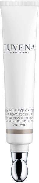 Juvena Specialists Miracle Eye Cream (20ml)