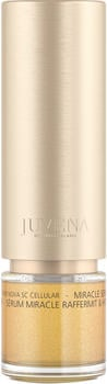 Juvena Specialists Miracle Serum Firm & Hydrate (30ml)