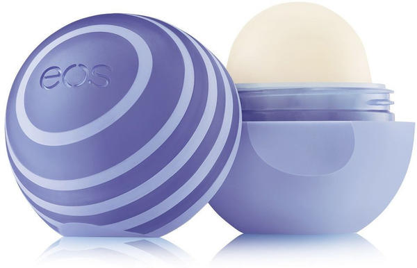 eos cosmetics Cooling Chamomile Repair Lip Balm Blister (7g)