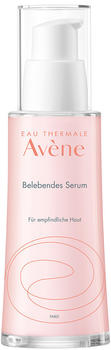 A-Derma Les Essentiels Belebendes Serum (30ml)