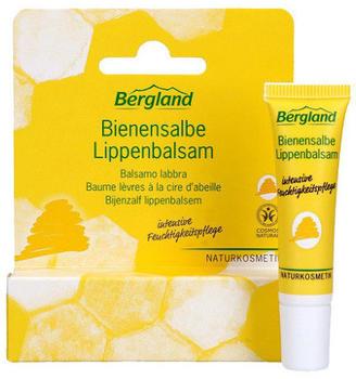 bergland-bienensalbe-lippenbalsam-6-5ml