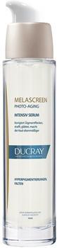 A-Derma Ducray Melascreen Photoaging Serum (30ml)