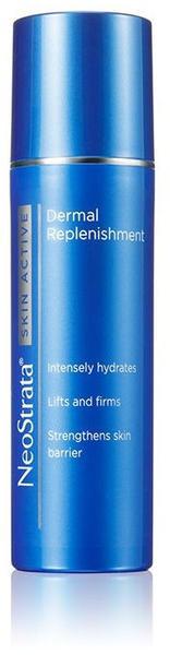 NeoStrata Skin Active Dermal Replenishment Night Cream (50g)