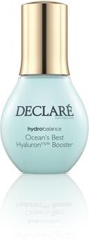Declaré Hydro Balance Oceans's Best Hyaluron Triple Booster Serum (50ml)