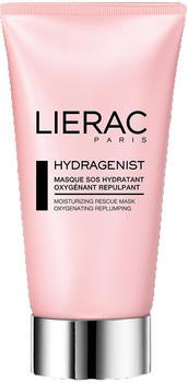 Lierac Hydragenist Masque SOS (75ml)