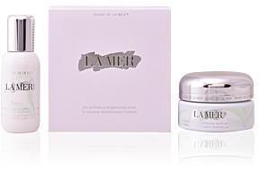 la-mer-the-brilliance-brightening-mask-50ml